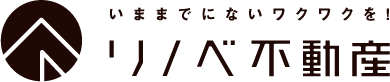 リノベ不動産 熊本北店